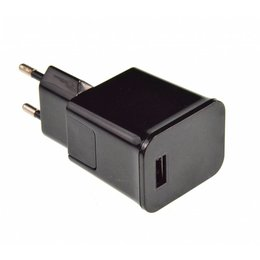 Samsung USB Thuislader Zwart