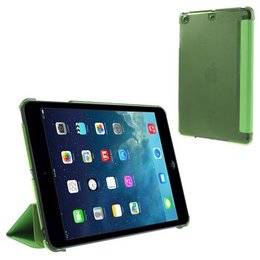 Apple iPad Mini Smart Cover Case Groen