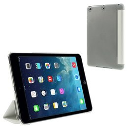 Apple iPad Mini Smart Cover Case Wit