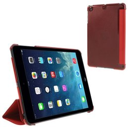 Apple iPad Mini Smart Cover Case Rood