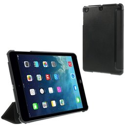 Apple iPad Mini Smart Cover Case Zwart