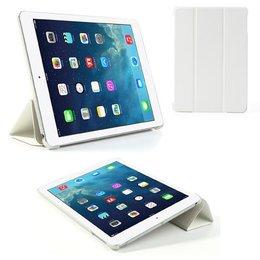 Apple iPad Air (iPad 5) Smart Cover Case Wit