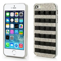 iPhone SE / 5 / 5S Bling Hard Case