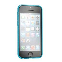 Hard case voor iPhone 5C