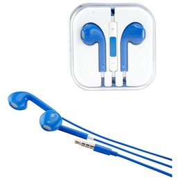 iPhone iPad Earpod Headset