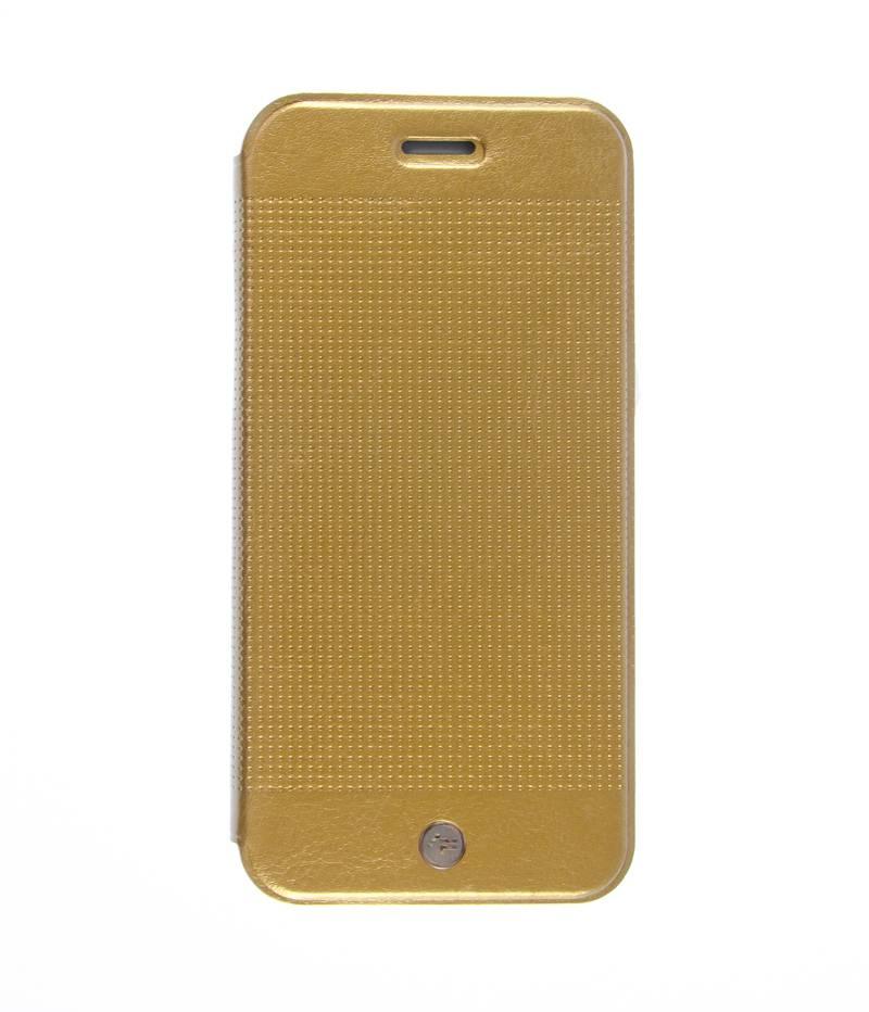 123 iphone hoesje