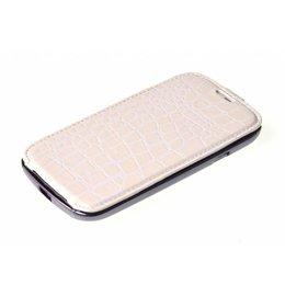 Galaxy S3 Flip Case