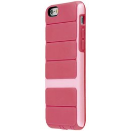 SwitchEasy Odyssey TPU back Cover Case voor iPhone 6 / 6S - Roze