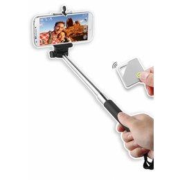 Muvit iShutter Bluetooth Selfie Stick + Afstandsbediening