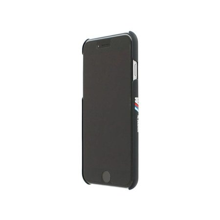 BMW iPhone 6 / 6S M Collection Hard Case Hoesje
