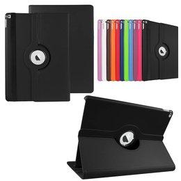 Apple iPad Pro 360º Draaibare Tablethoes Rotating Case