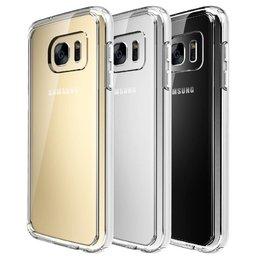 0.3MM TPU Flexibele Back Cover Samsung Galaxy S7