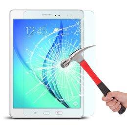 Samsung Galaxy Tab A 9.7 Tempered Glass