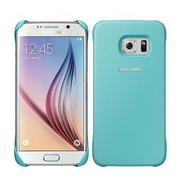 Samsung Originele Protective Galaxy S6 Cover