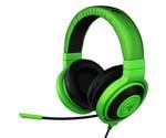 Headsets & Koptelefoons