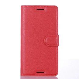 Sony Xperia X Bookcase
