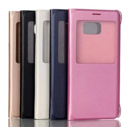 View Case voor Samsung Galaxy Note 7