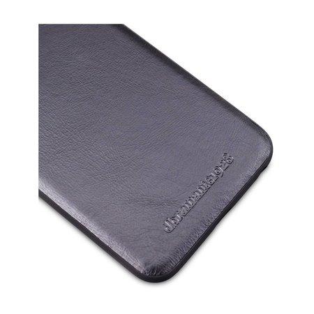 dbramante1928 Billund Back Cover voor Apple iPhone 6 / 6S - Zwart