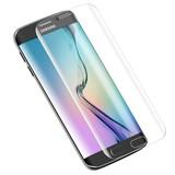 Samsung Galaxy S6 Edge Glazen Screen Protector