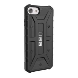 UAG Urban Armor Gear Pathfinder Apple iPhone 7 Hardcase
