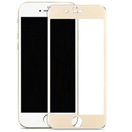 Full Cover Tempered Glass voor de Apple iPhone 7