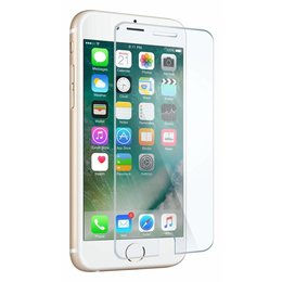 Stone Glass Defense Tempered Glass iPhone 7