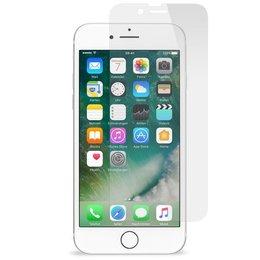 Screenprotector voor de iPhone 7