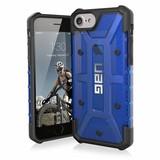 UAG Urban Armor Gear iPhone 7 / 6S / 6 Hard Case - Plasma Clear