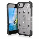 UAG Urban Armor Gear iPhone 7 / 6S / 6 Hard Case - Plasma Ice Clear