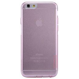Nillkin iPhone 6 / 6S TPU Back Cover Roze