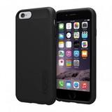 Incipio DualPro Case iPhone 6 / 6S - Zwart