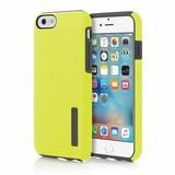 Incipio DualPro Case iPhone 6 / 6S - Groen