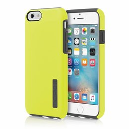 Incipio DualPro Case iPhone 6 / 6S - Groen