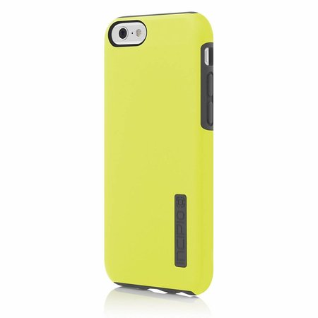 Incipio DualPro Case voor Apple iPhone 6 / 6S - Groen