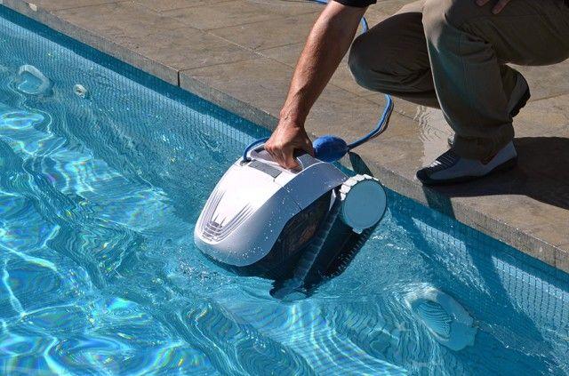Dolphin E10 Dezwembadwinkel Be