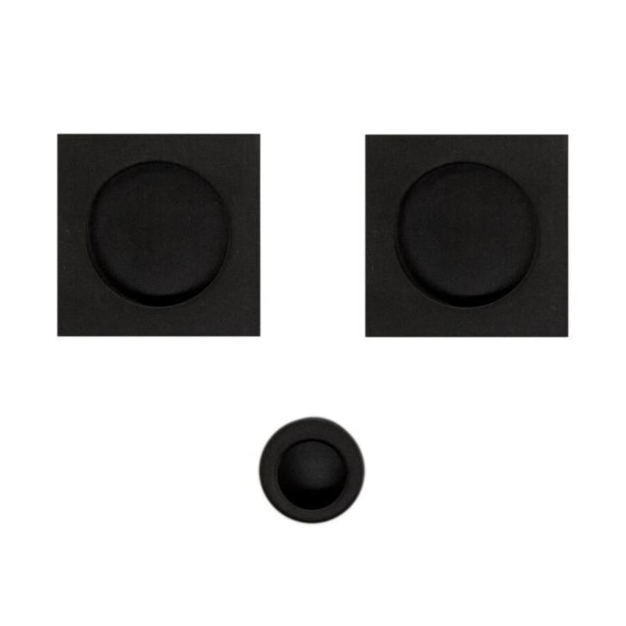 kastknoppen zwart : Bent U Op Zoek Naar Goedkope Kastgrepen Deurklinkenshop