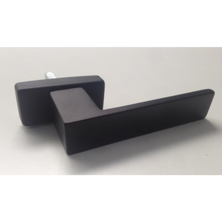 vous recherchez un tabouret de fen tre noir moderne deurklinkenshop. Black Bedroom Furniture Sets. Home Design Ideas