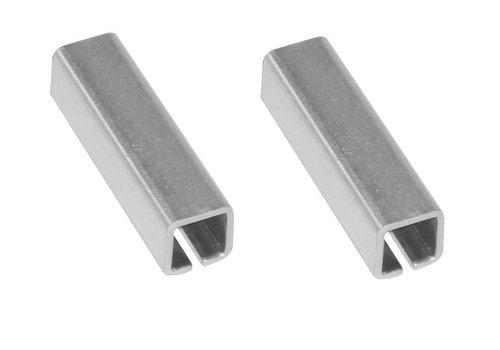 HDD Huls van 6 naar 8 mm (2 stuks)