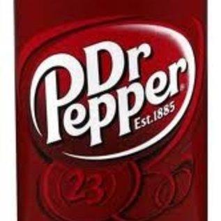 Dr. Pepper Dr. Pepper 12er Set