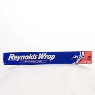 Reynold`s Reynolds Alufolie
