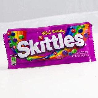 Skittles Skittles Wild Berry