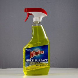 Windex Windex Multisurface Antibacterial