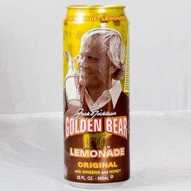 Arizona Arizona Goldan Bear Lemonade