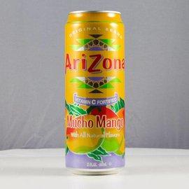 Arizona Arizona Mucho Mango