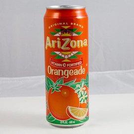 Arizona Arizona Orangeade