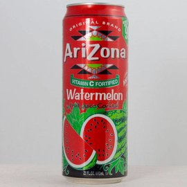 Arizona Arizona Watermelon