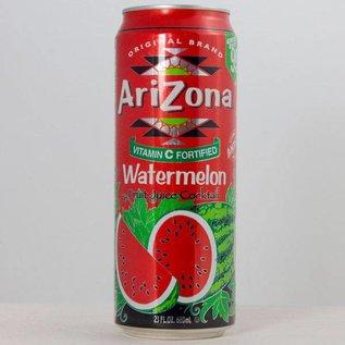 Arizona Arizona Watermelon