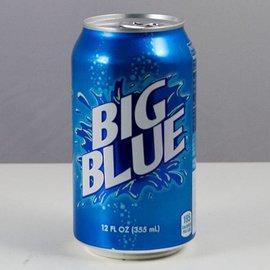 Big Big Blue