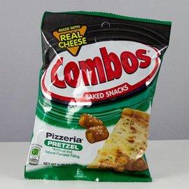 Combos Combos Pizza Pretzel
