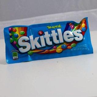 Skittles Skittles Tropical